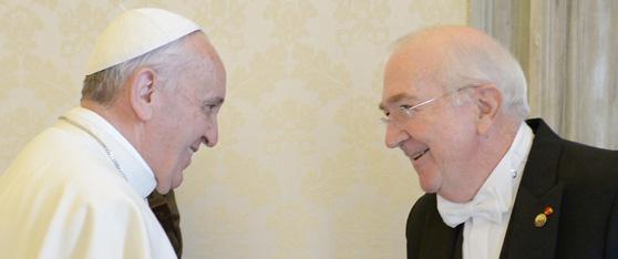 Hackett & Pope