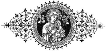 Our_Mother_of_Perpetual_Help_002
